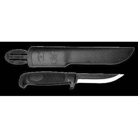 Knife Marttiini Timberjack