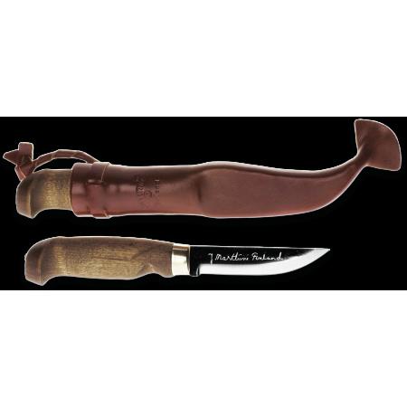 Knife Marttiini Lumberjack