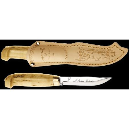 Knife Marttiini Lynx