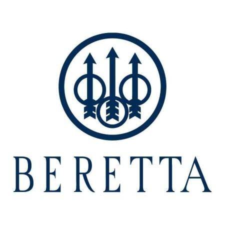 Пистолет Beretta Elite II