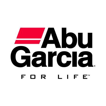 Катушка Abu Garcia Abumatic 276Ui