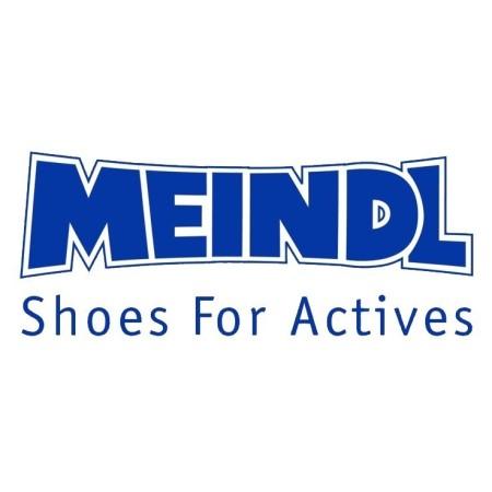Ботинки Meindl island