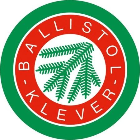 Relvaõli Ballistol 50 ml