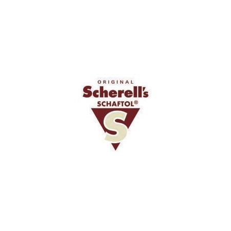 Kabaõli Scherell Original Hele