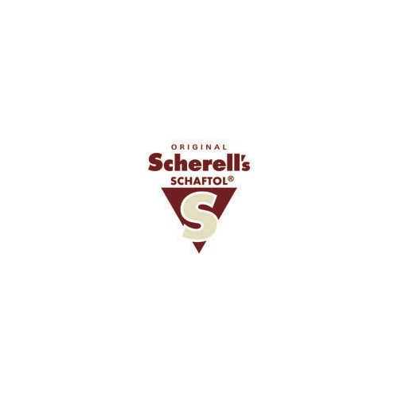 Mасло для дерева Scherell Premium красное дерево