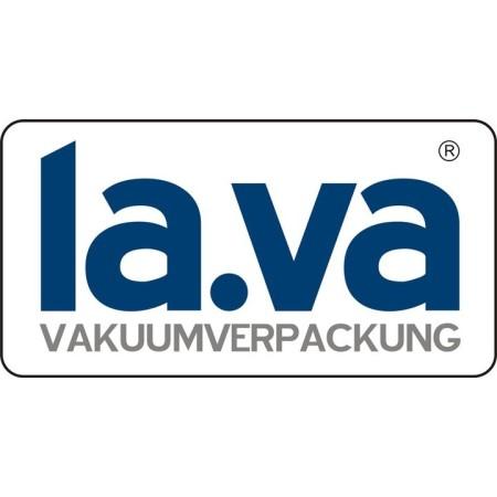 Упаковочный рулон LaVa 20cm x 6 m. 2 ШТ