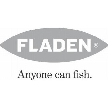 Вейдерсы для рыбалки Fladen