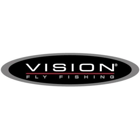 Kahlamispüksid VISION Kura Ultra