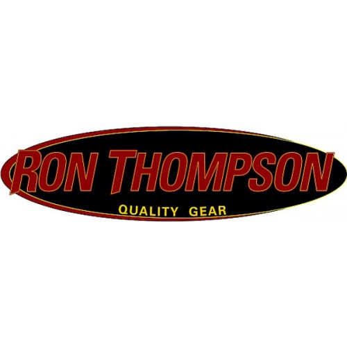 Õngenöör Ron Thompson Hyper 8 Braid