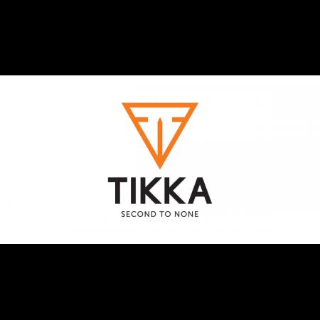 Tikka T3 Super Varmint