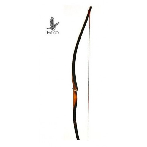 Longbow Falco LEGEND, 18,6- 22,7 kg