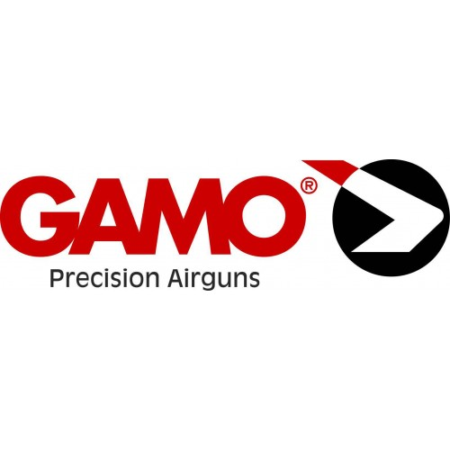 Õhupüssi optiline sihik Gamo