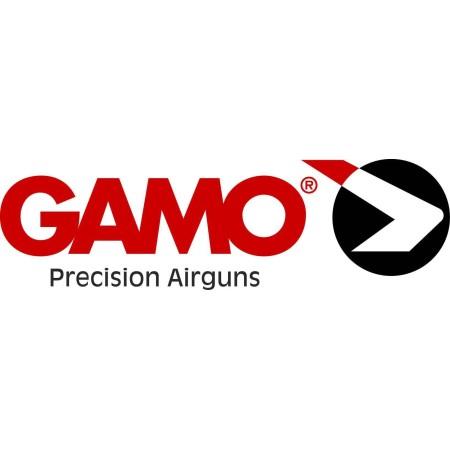 Oптический прицел Gamo 3-9x40 WR