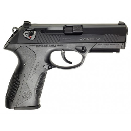 Püstol Beretta PX4 Storm