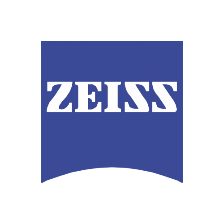 Optiline sihik Zeiss Victory V8