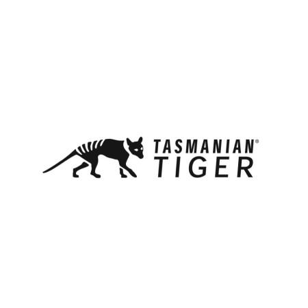 Seljakott Tasmanian TIGER TT Tac