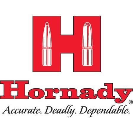 Padrunite laadimisalus Hornady