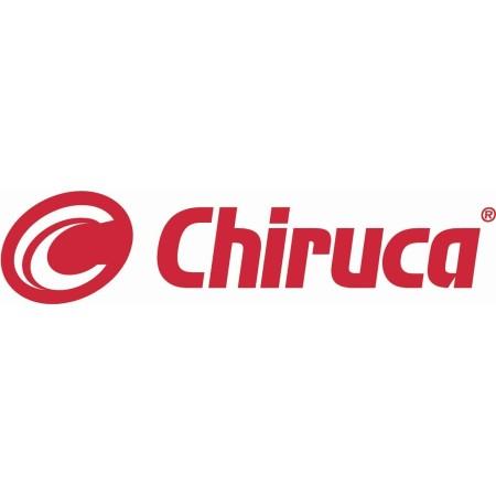Ботинки CHIRUCA URALES