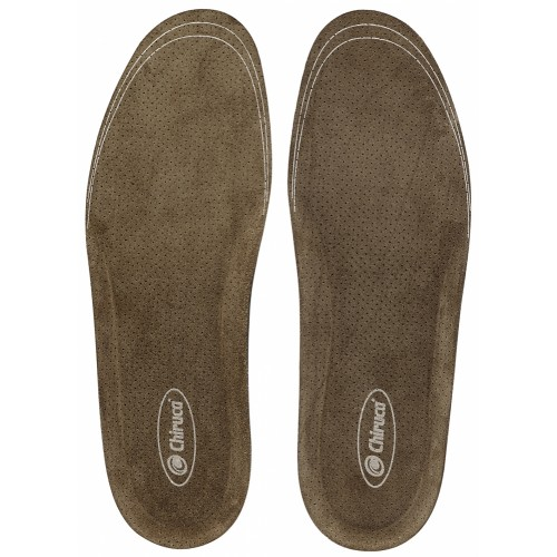 Chiruca Travel Drysole