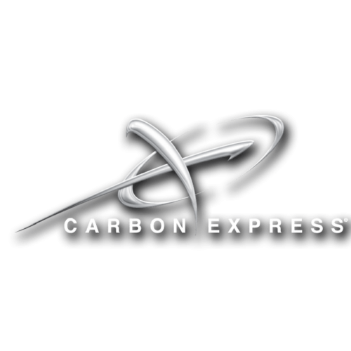 Carbon Express Quad Pro Fixed Blade 100 gr.