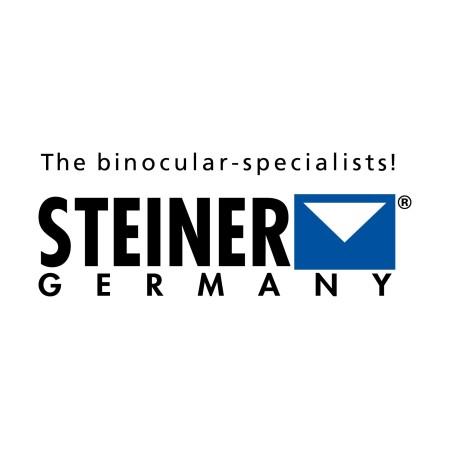 Binokkel Steiner Ranger Extreme 8x42