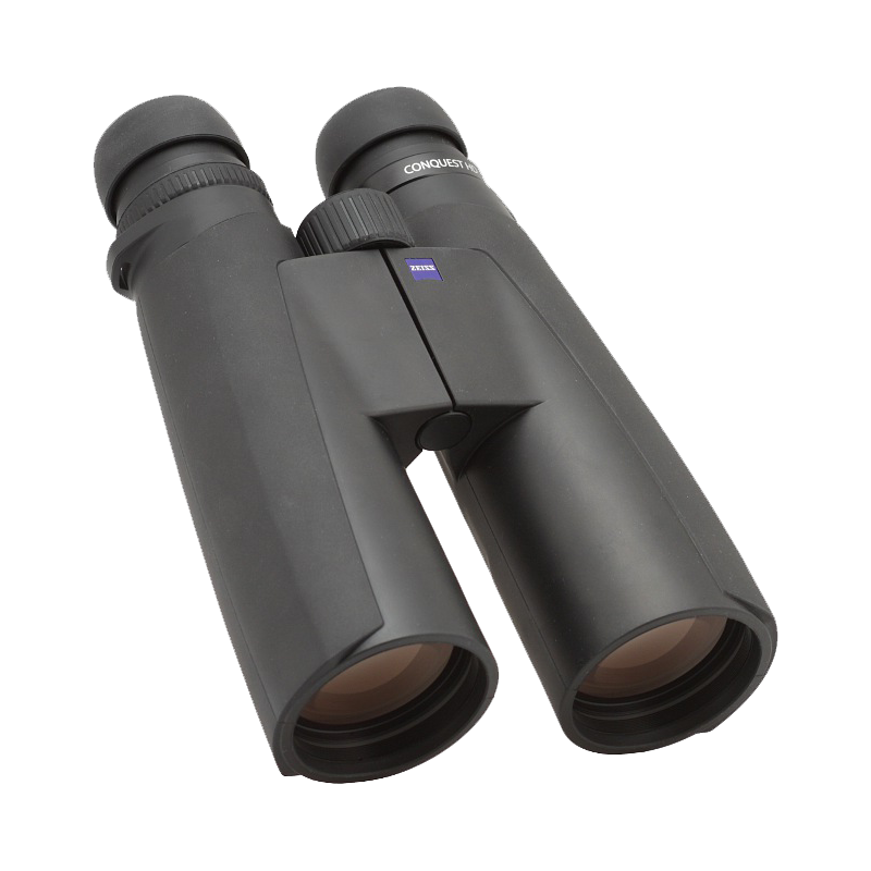 Бинокль Zeiss CONQUEST HD 8x56
