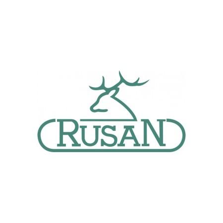 Кольца для оптики быстросъемные, Rusan