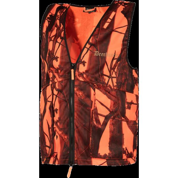 Ajujahivest Deerhunter Protector