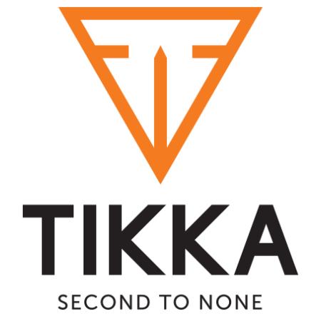 Vintpüss Tikka T3x Tactical