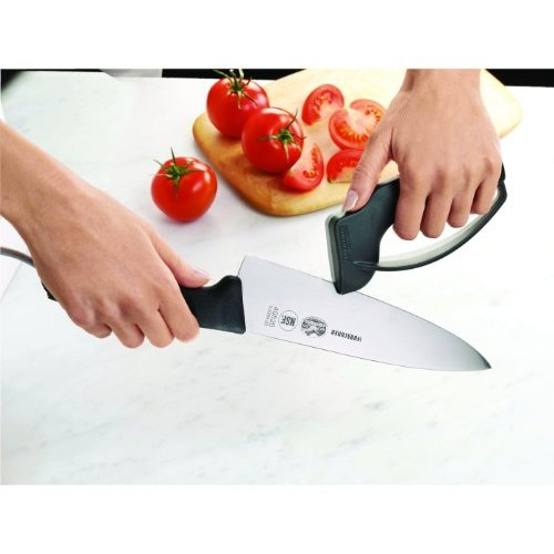 Knife Sharpener VICTORINOX