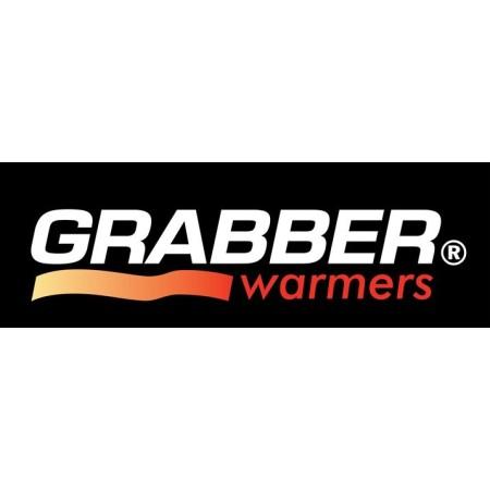 Grabber Body Warmer