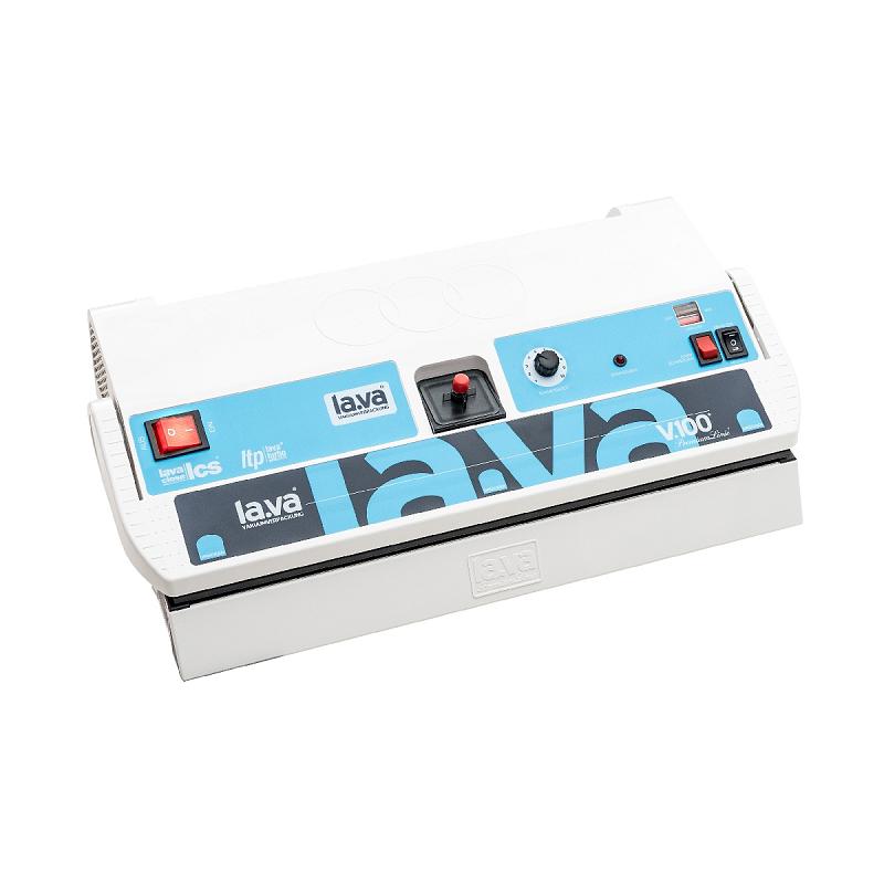 Lava вакуумный упаковщик проект техника безопасности в жилом доме 5 класс