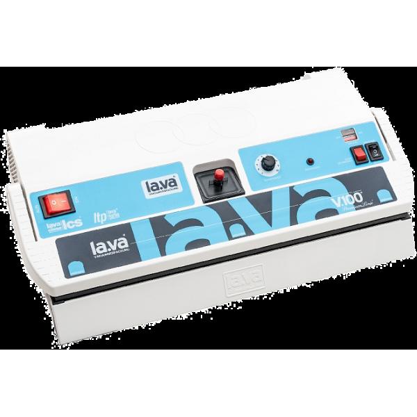 Bакуумный упаковщик  Lava V100 Premium