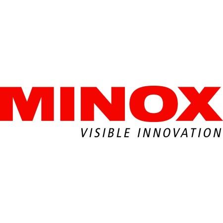 Rajakaamera Minox DTC 550