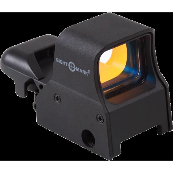 Kollimaator sihik SIGHTMARK Ultra Shot Pro Sight