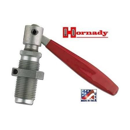 Hornady Cam Lock Bullet Puller