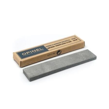 Камень точильный натуральный Opinel