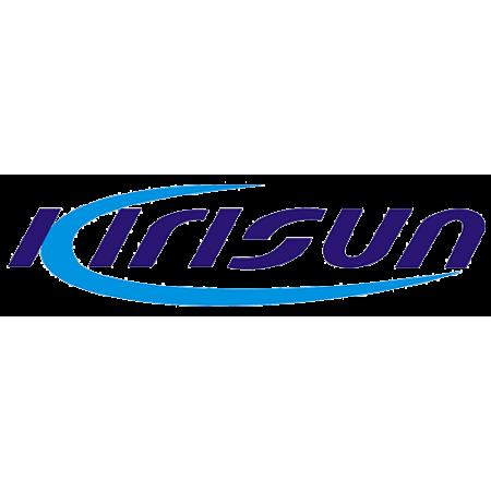Headset Kirisun