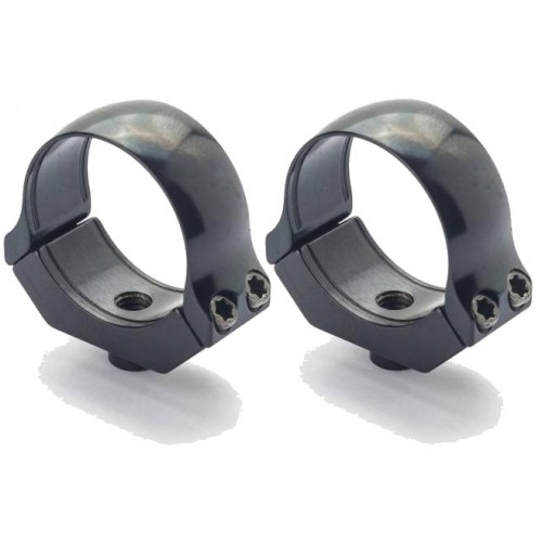 Scope Rings RUSAN