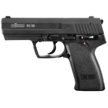 Signal Gun Röhm RG 96