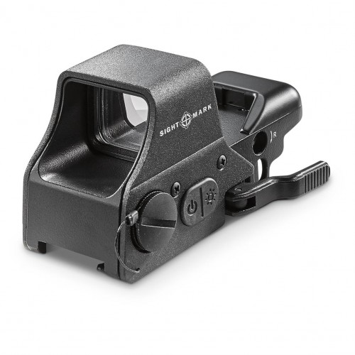 Kollimaator sihik SIGHTMARK Ultra Shot Pro Sight