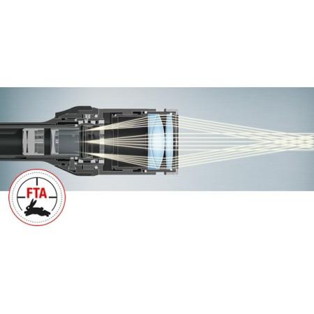 Оптический прицел Minox ZE 5.2