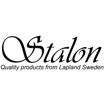 Silencer  STALON Victor L