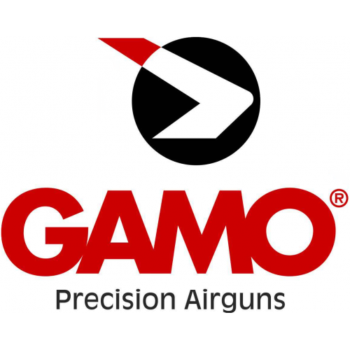 The air rifle Gamo Delta Forest