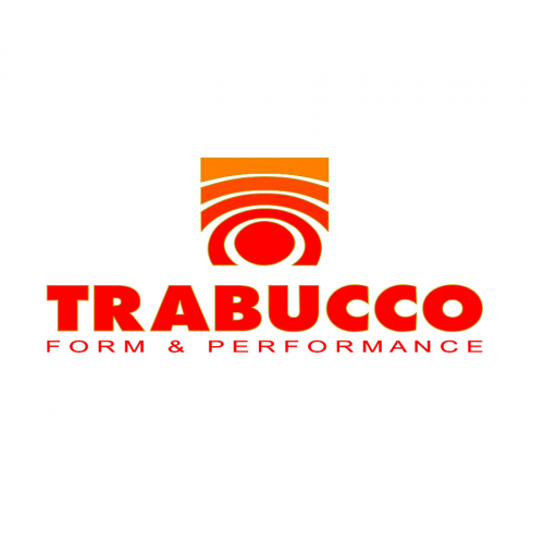 Tamiil Trabucco T-Force Super Strong