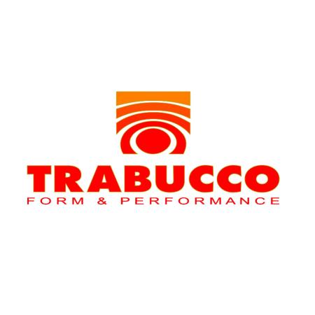 Леска монофильная Trabucco T-Force Super Strong