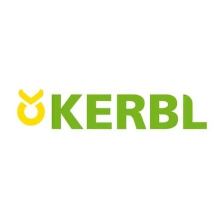 Metsloomade tõrjevahend KERBL