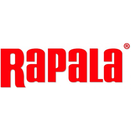 Lant Rapala Jointed Shad Rap