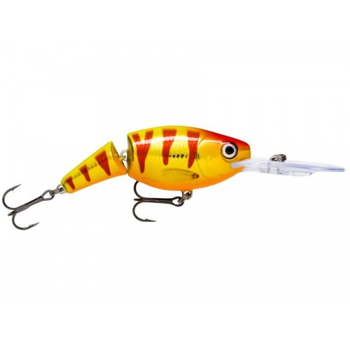 Rapala Jointed Shad Rap P