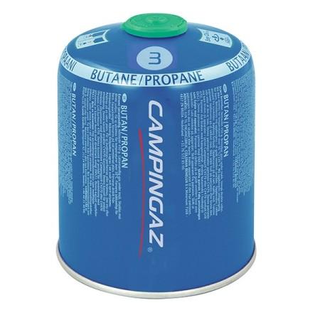 Gaasiballoon Campingaz CV 470 Plus
